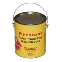 "Праймер для ЭПДМ мембраны ""QuickPrime Plus"" 3,8 л"