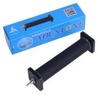 ASE-503 Распылитель воздуха резиновый 4X30 см