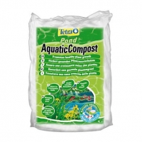 Aquatic Compost 4 л