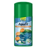 AquaFit 250 мл