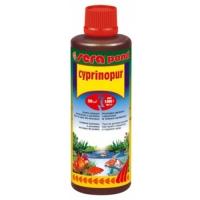 Sera Cyprinopur 250 мл