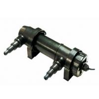 Стерилизатор Jebo UV-H11