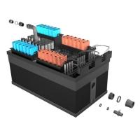 Pondtech Bio Filter 160i