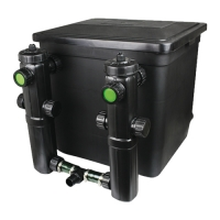 Pondtech Bio Filter 50