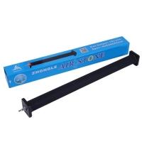 ASE-501 Распылитель воздуха резиновый 4X50 см
