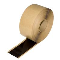 """Лента самоклеящаяся для ЭПДМ мембраны """"Splice Tape"""", 15 см."""