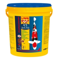 KOI Professional Весна / Осень 7 кг