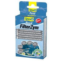 Filter Zym 10 капсул