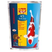 KOI Professional Лето 7 кг