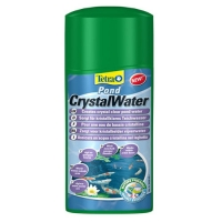 Crystal Water 250 мл