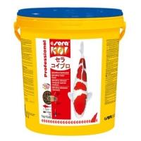 KOI Professional  Spirulina Color 7 кг