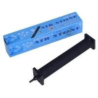 ASE-303 Распылитель воздуха резиновый 3X30 см